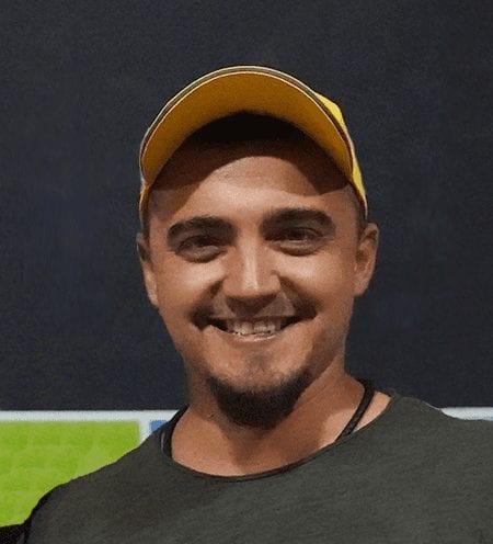 Danylo Lyzlov